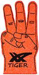 18 inch 3-finger Hand